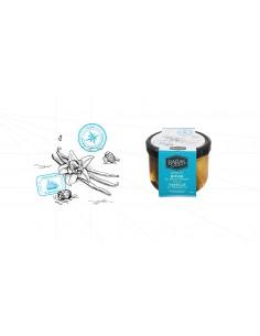 BABAS AU RHUM 380GR- LES BABAS DE SAINT MALO - Maison Ferrero - Epicerie à Ajaccio