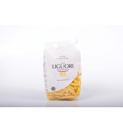 CASARECCE CLASSICHE 500GR-LIGUORI - Maison Ferrero - Epicerie à Ajaccio