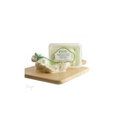 BURRATINA 2*125GR - Maison Ferrero - Epicerie à Ajaccio