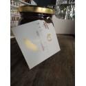 MARRONS AU SIROP 212 ml- A CASTAGNA CORSA - Maison Ferrero - Epicerie à Ajaccio