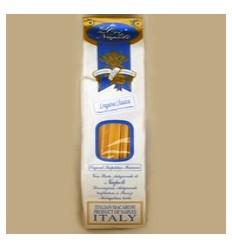 LINGUINE- SAPORI DI NAPOLI - Maison Ferrero - Epicerie à Ajaccio