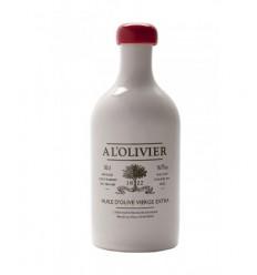 """HUILE DE NOIX VIERGE """"1822"""" BIDON 250 ml- A L'OLIVIER"""