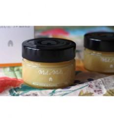 MIEL DE LAVANDE DE PROVENCE 150GR-MIEL ET MIELS - Maison Ferrero - Epicerie à Ajaccio