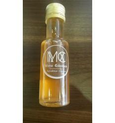 VINAIGRE DE POMME MIEL 10CL-MC - Maison Ferrero - Epicerie à Ajaccio