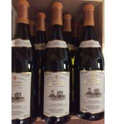 BLANC CHATEAU DE SANCERRE 75CL - Maison Ferrero - Epicerie à Ajaccio
