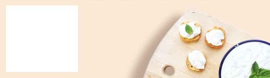 Les tartinables - L'apéro - Maison Ferrero - Epicerie à Ajaccio