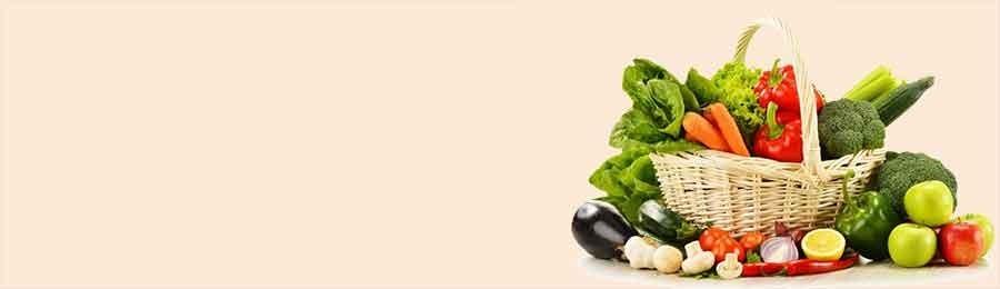 Les légumes - L'apéro - Maison Ferrero - Epicerie à Ajaccio