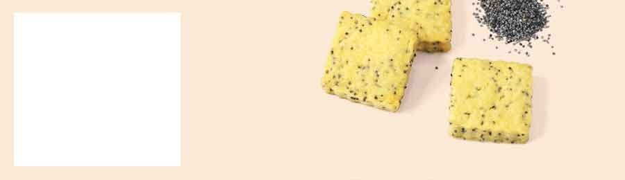 Les biscuits salés - L'apéro - Maison Ferrero - Epicerie à Ajaccio