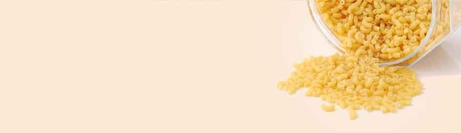 Les pâtes - riz - céréales - Le repas - Maison Ferrero - Epicerie à Ajaccio