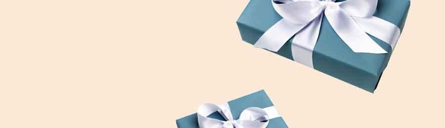 Les coffrets & box - Les cadeaux - Maison Ferrero - Epicerie à Ajaccio