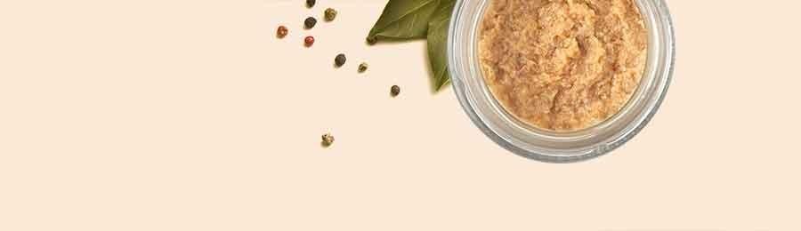 Les produits de la terre - Le repas - Maison Ferrero - Epicerie à Ajaccio