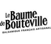 LE BAUME DE BOUTEVILLE